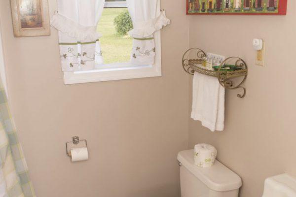 Room 3 bath(1)