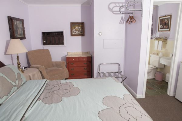 Room 5 king6