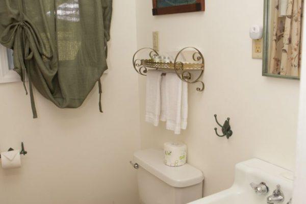 Room 9 bath(1)